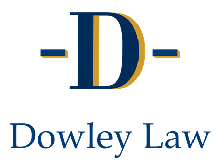 Dowley Law, P.C.